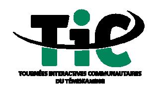 tic-logo-fr