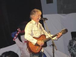 souper-spectacle-de-noel-20112