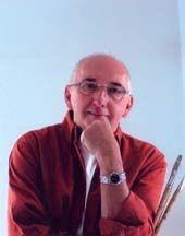 Lionel Venne
