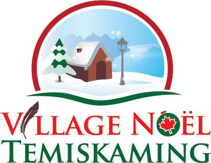 Village Noël Temiskaming